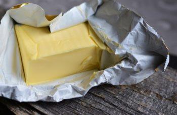 La production laitière française poursuit son redressement