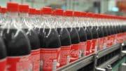 Classement des marques en matière de développement durable: Nestlé et Coca-Cola critiqués pour leurs emballages plastiques
