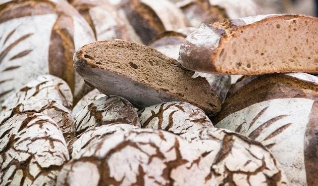 Europain 2020: La boulangerie, un secteur en pleine transformation