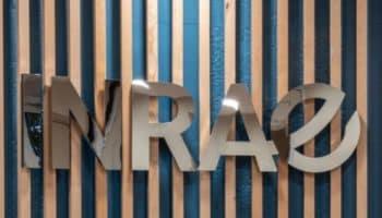 Fusion de l'Inra et l'Irstea: Inrae devient le premier organisme de recherche spécialisé au monde en alimentation, agriculture et environnement