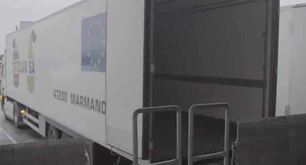 Transport et logistique: Les acteurs se mobilisent pour la transition énergétique et écologique
