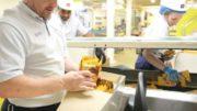 Mars rejoint Nestlé et devient partenaire d'un projet d'une filière de recyclage chimique des plastiques