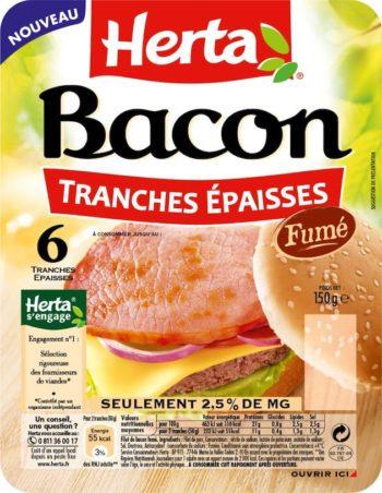 Conditionnement des aliments: Nestlé veut créer un marché afin que le plastique ne devienne jamais un déchet
