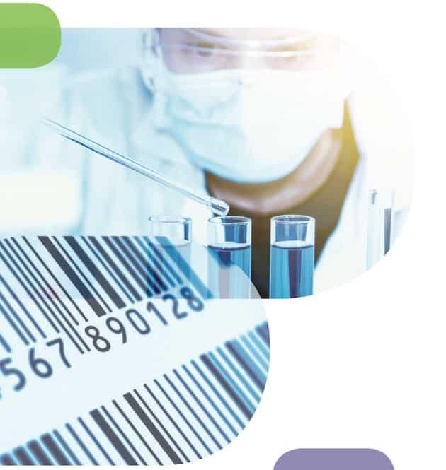 SecurFood 2020: Échangez avec les professionnels de la sécurité des aliments et de la traçabilité