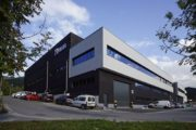 Ulma Packaging achève l'extension d'une usine de production d'operculeuses en Espagne