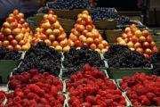 Les Européens veulent consommer plus local et responsable