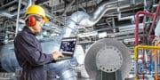 Les dernières innovations technologiques en B2B sont chez RS Components
