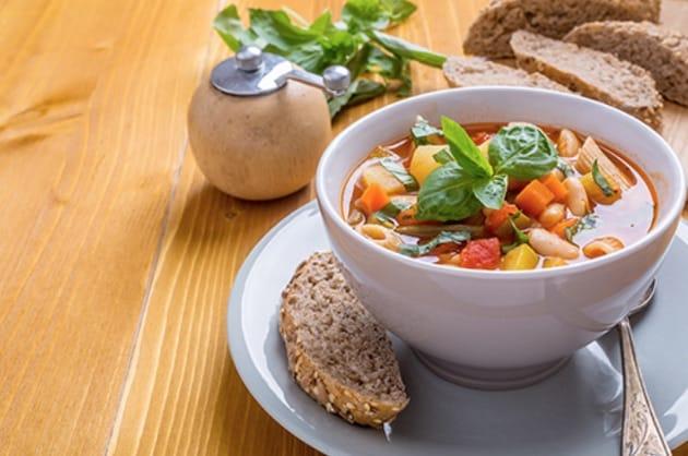 Food Service: Solina Group annonce l'acquisition de Produits Alimentaires Berthelet