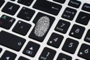 La sécurité numérique de Bühler est désormais certifiée ISO 27001