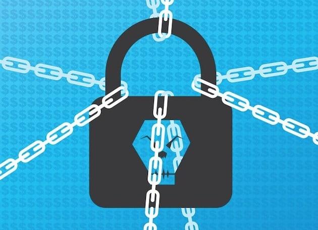 Rockwell Automation renforce son offre en cybersécurité
