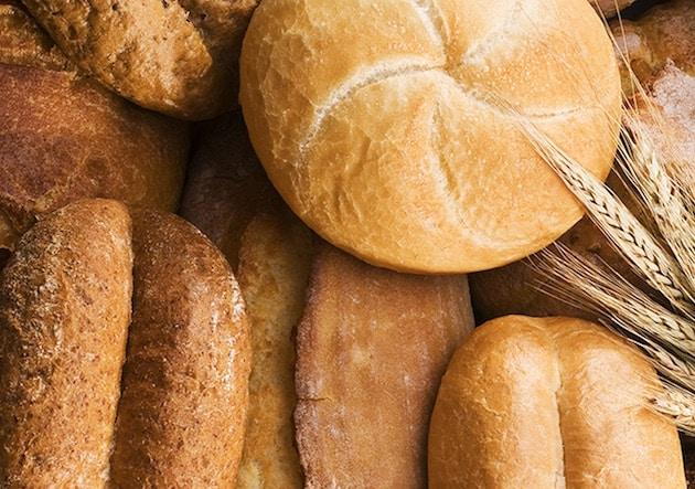 Boulangerie: Une alternative aux monoglycérides hydratés