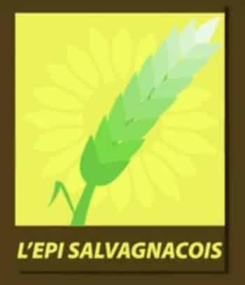 Céréales: La coopérative Epi Salvagnacois sous le giron d'Arterris