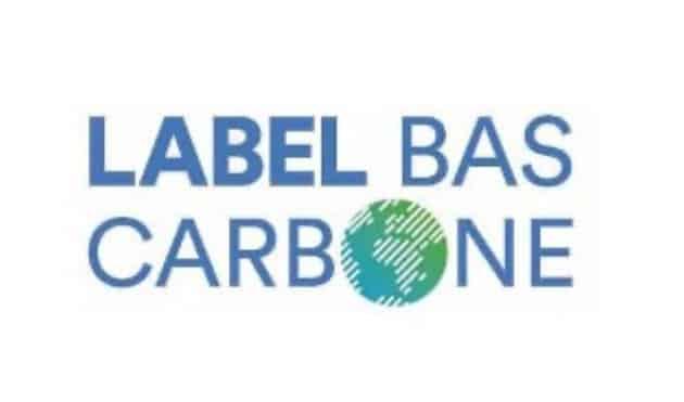 Label Bas Carbone: Près de 100 fermes laitières s'engagent