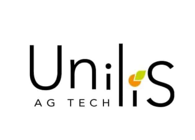 AgroTechnologies: Lancement d'Unilis Agtech