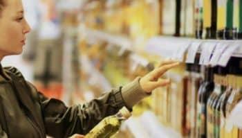 Huiles et graisses végétales: AAK renforce ses investissements dans le marché russe