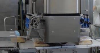 Innovation: Des emballages pour sandwichs garantis 100% étanches avec Antares Vision