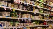 Covid-19: La Commission prête à continuer de soutenir le secteur agroalimentaire de l'UE