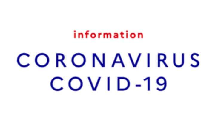Covid-19 : La filière alimentaire s'unit pour assurer l'approvisionnement des consommateurs