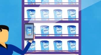 Blockchain : Avec Track & Connect, Danone propose de tracer ses laits infantiles