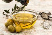 Blockchain: De l'huile d'olive tracée du champs jusqu'au détaillant