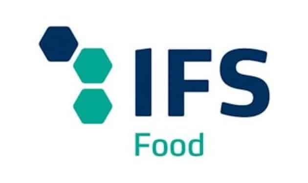 Le référentiel IFS Food reconnu par l'autorité française DGAL