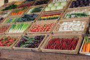 Tendances alimentaires : 2020, l'année de tous les possibles pour l'agroalimentaire