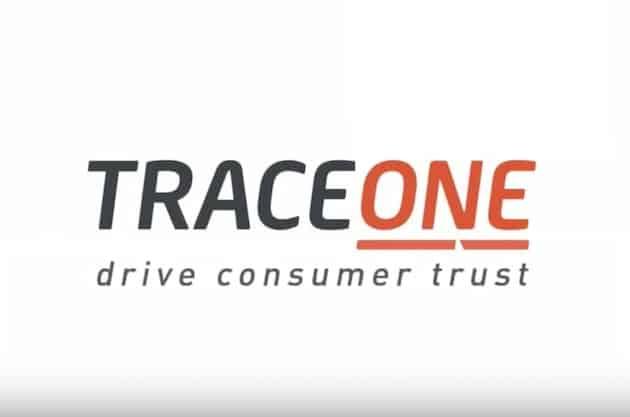 Les bénéfices de la Marketplace de Trace One