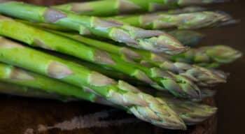 Covid-19 : Interfel maintient l'offre et la consommation des fruits et légumes frais