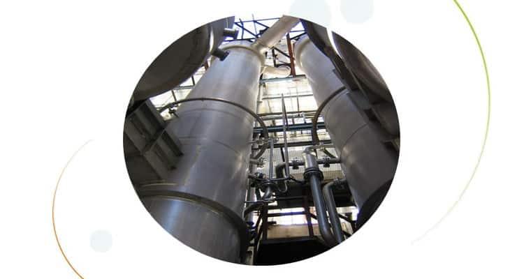 Covid-19 : Les distilleries Grap'Sud se mobilisent pour fournir de l'alcool