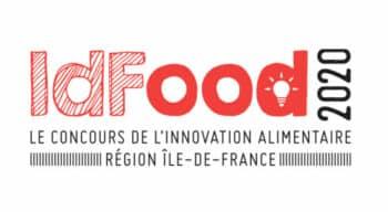 IdFood : Le concours de l'innovation alimentaire reporte le dépôt des dossiers