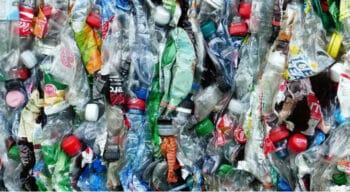 La directive sur les plastiques à usage unique ne devrait pas être reportée