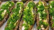 Sandwich & Snack Show : Reporté en septembre