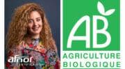 Sollicitez AFNOR Certification pour le label Agriculture Biologique