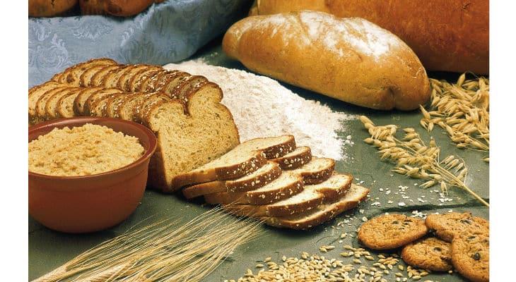 Covid-19 : Un regain d'intérêt pour les céréales et les grains