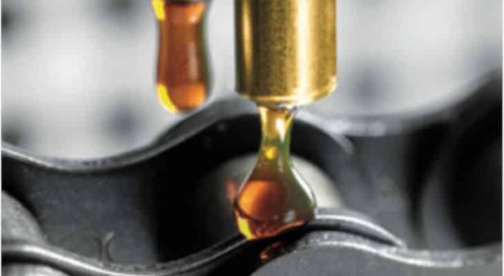 Lubrifiants : Le point sur la norme ISO 21469 et la certification NSF H1
