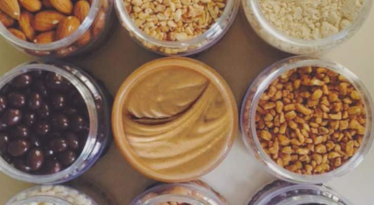 HLR Praliné veut s'imposer comme un acteur majeur des ingrédients sucrés de qualité