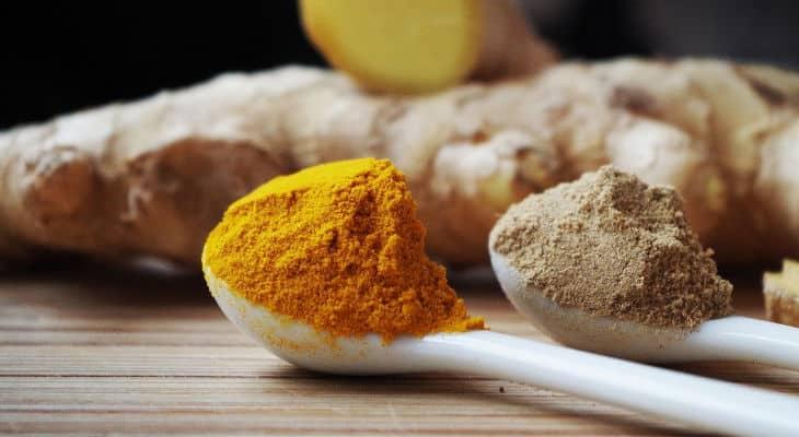 Le nombre d'ingrédients dans les recettes tend-il à diminuer ?