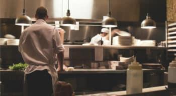 Emploi, formation, appprentissage : L'ANIA demande à l'Etat un accompagnement des entreprises de l'alimentation