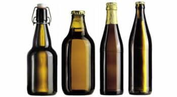 La mention de l'origine des bières devient obligatoire sur toutes les étiquettes
