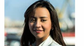 Transport et logistique : Asmaa Talal nommée nouveau General Manager de Chep Maroc