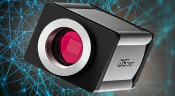 Un système de vision hybride embarqué avec l'IA