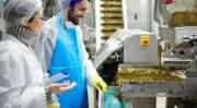 Algues : Sensalg.fr part à la conquête de l'agroalimentaire