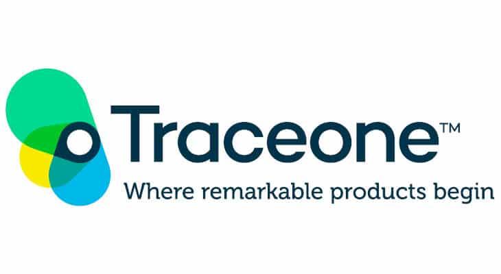 Trace One, la plateforme collaborative pour les professionnels de PGC, dévoile sa nouvelle identité de marque