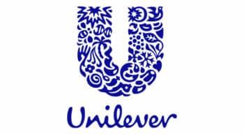 Unilever investit 1 milliard d'euros pour la santé de la planète