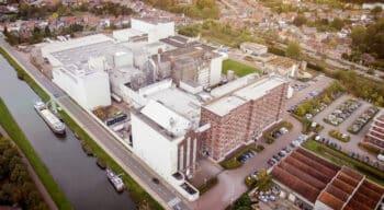Beneo investit 50 millions d'euros dans l'augmentation de la capacité de l'amidon de riz