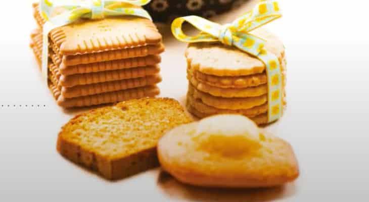 Création du Syndicat des Biscuits, Gâteaux et Panifications de France
