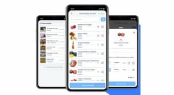L'offre foodtech Supli veut révolutionner la relation entre les fournisseurs alimentaires et les restaurateurs
