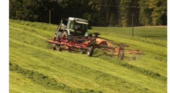 Agro-équipements : Prévu en 2021, le SIMA reporté en novembre 2022