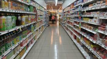 La moitié des Français ne seraient pas prêts à réduire leur consommation