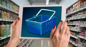 Elipso met en place un cadre de référence pour les emballages isothermes et réfrigérants dans l'e-commerce